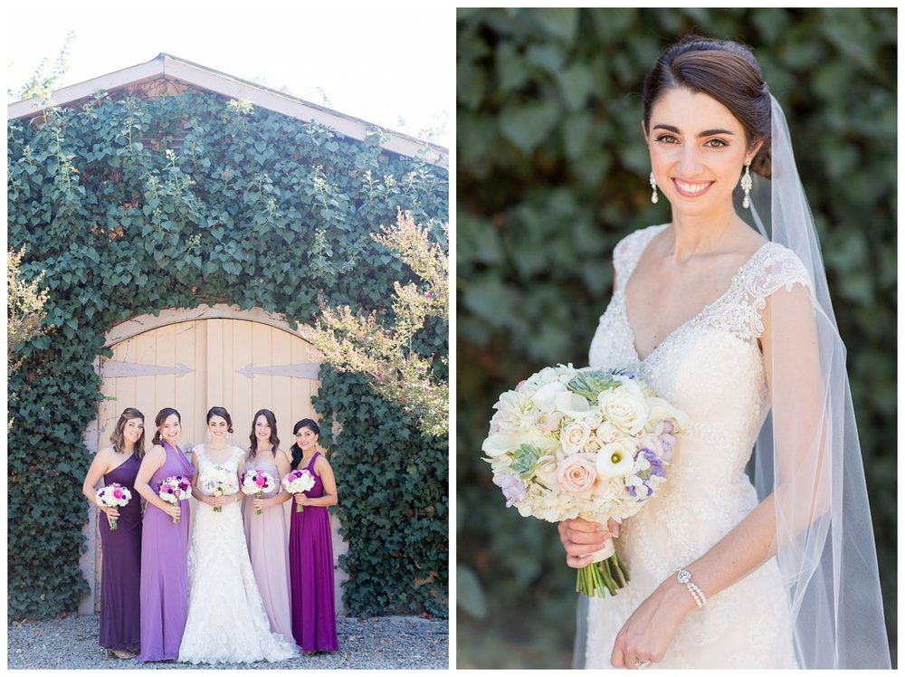 Trentadue-Winery-Wedding-Photographer-Santa-Rosa_2298.jpg