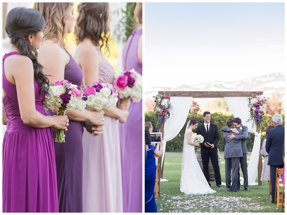 Trentadue-Winery-Wedding-Photographer-Santa-Rosa_2334.jpg