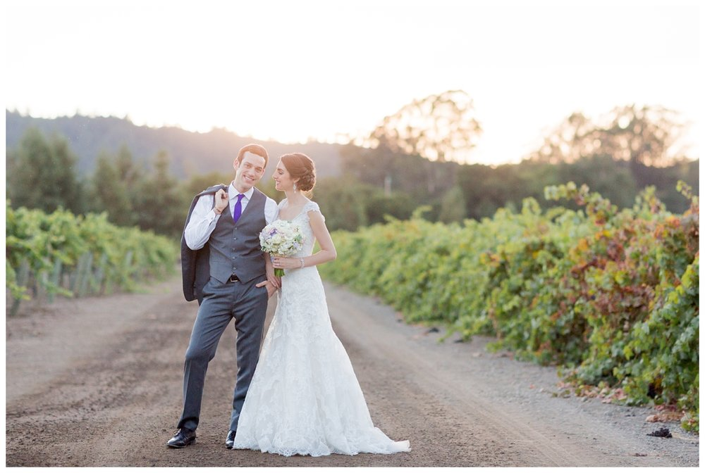 Trentadue-Winery-Wedding-Photographer-Santa-Rosa_2356.jpg