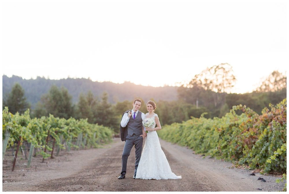 Trentadue-Winery-Wedding-Photographer-Santa-Rosa_2354.jpg