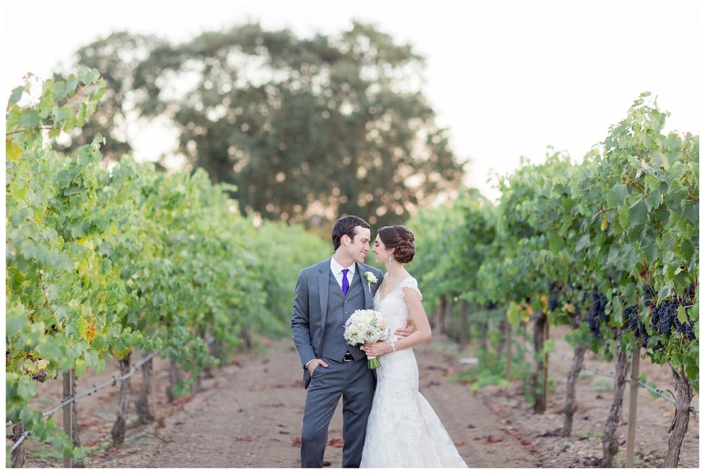 Trentadue-Winery-Wedding-Photographer-Santa-Rosa_2358.jpg
