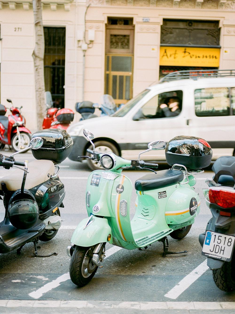 Destination-Europe-Travel-Film-Photographer-61.jpg
