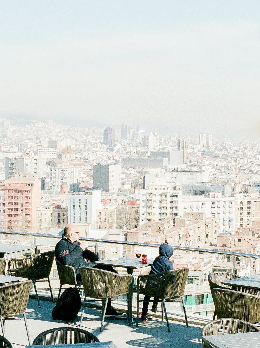 Destination-Europe-Travel-Film-Photographer-245.jpg