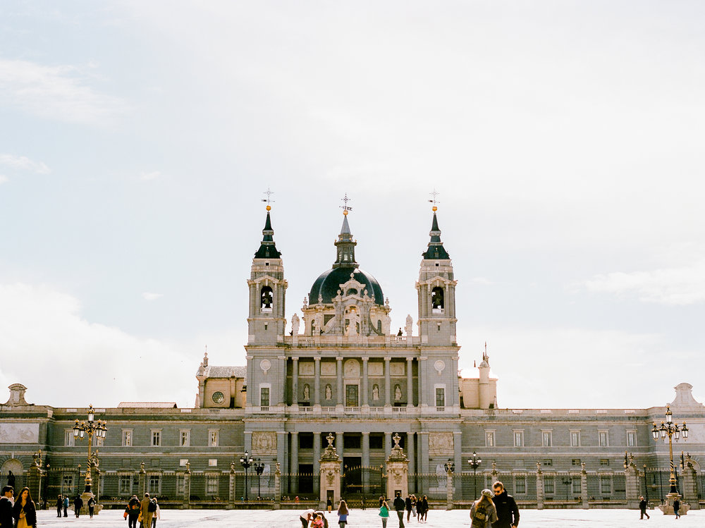 Destination-Europe-Travel-Film-Photographer-31.jpg