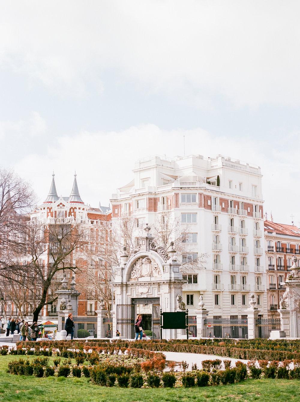 Destination-Spain-Travel-Film-Photographer-1.jpg