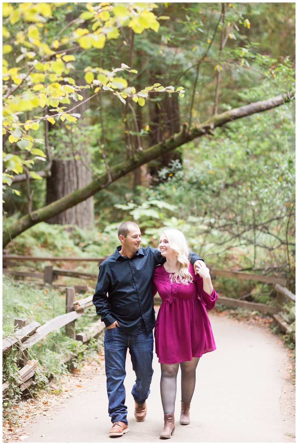 Muir-Woods-San-Francisco-Engagement-Photos_2442.jpg