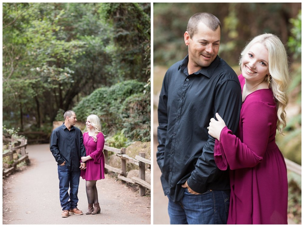 Muir-Woods-San-Francisco-Engagement-Photos_2441.jpg