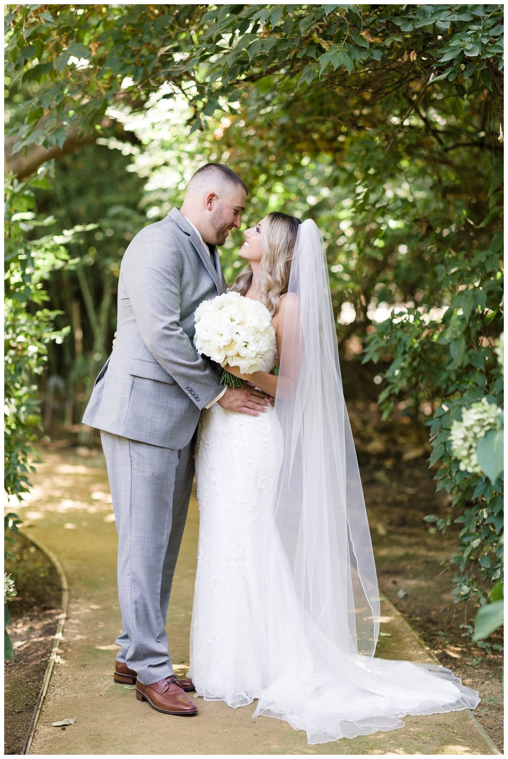 Gale-Vineyards-Wedding-Photographer_1842.jpg