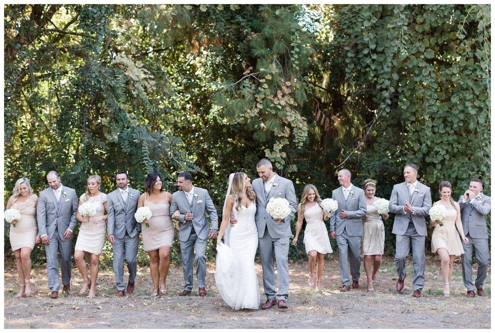 Gale-Vineyards-Wedding-Photographer_1865.jpg