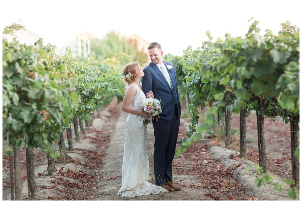Scribner-Bend-Vineyards-Wedding-Photos-Sacramento-Wedding-Photographer-_2538.jpg