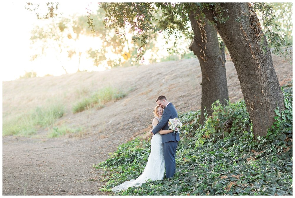 Scribner-Bend-Vineyards-Wedding-Photos-Sacramento-Wedding-Photographer-_2536.jpg