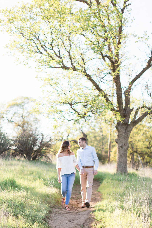 Upper-Park-Chico-Engagement-Photos-1.jpg