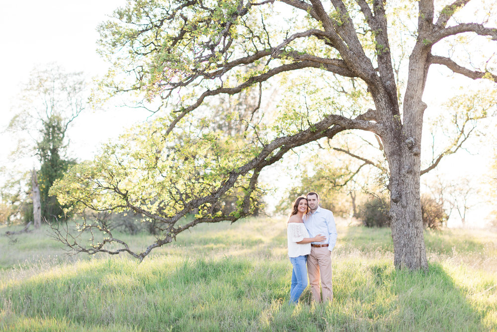 Upper-Park-Chico-Engagement-Photos-52.jpg