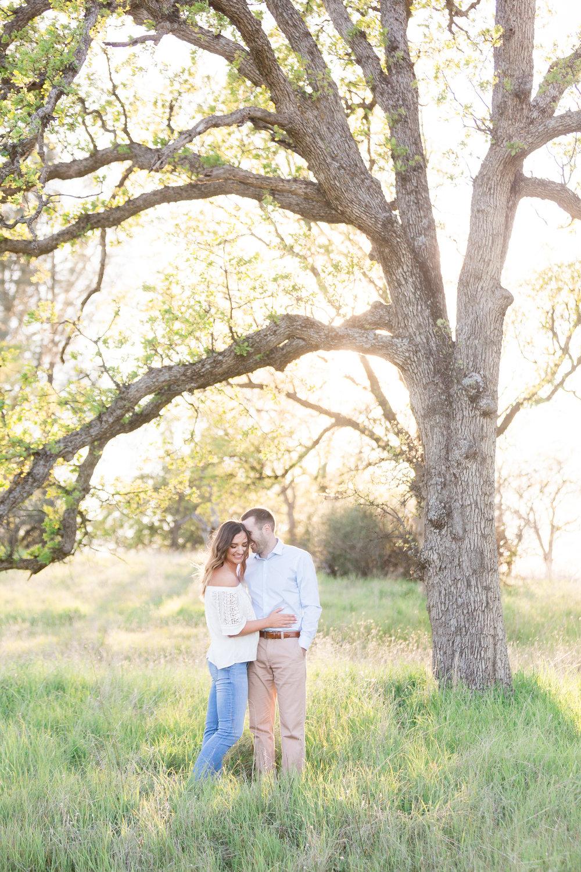 Upper-Park-Chico-Engagement-Photos-57.jpg