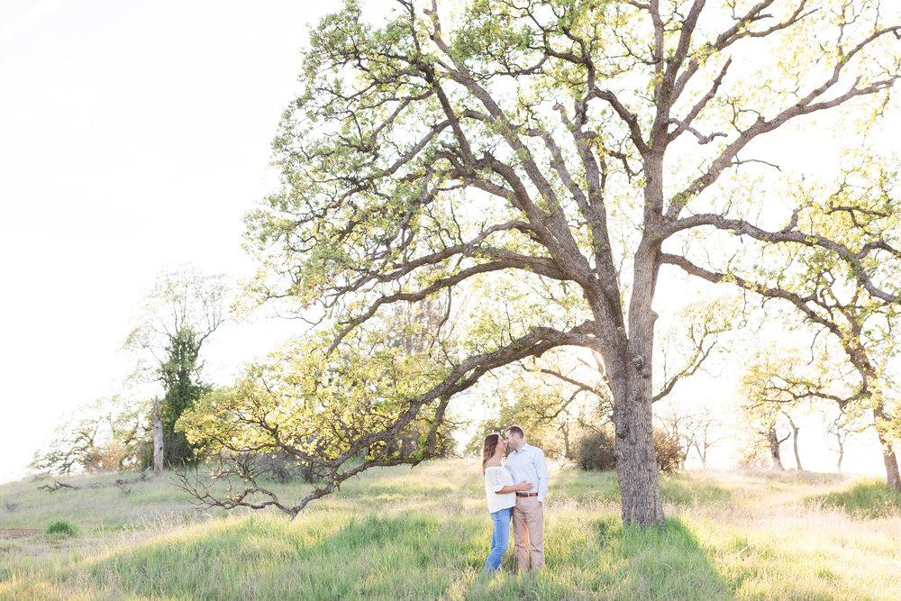 Upper-Park-Chico-Engagement-Photos-54.jpg