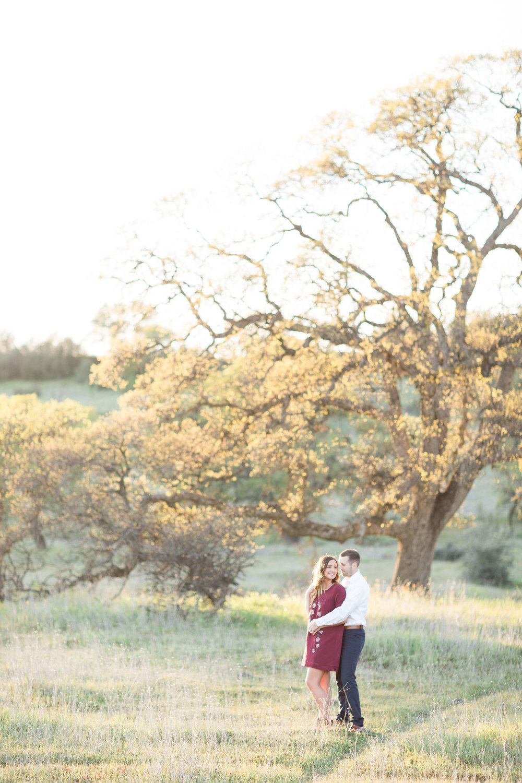 Upper-Park-Chico-Engagement-Photos-78.jpg