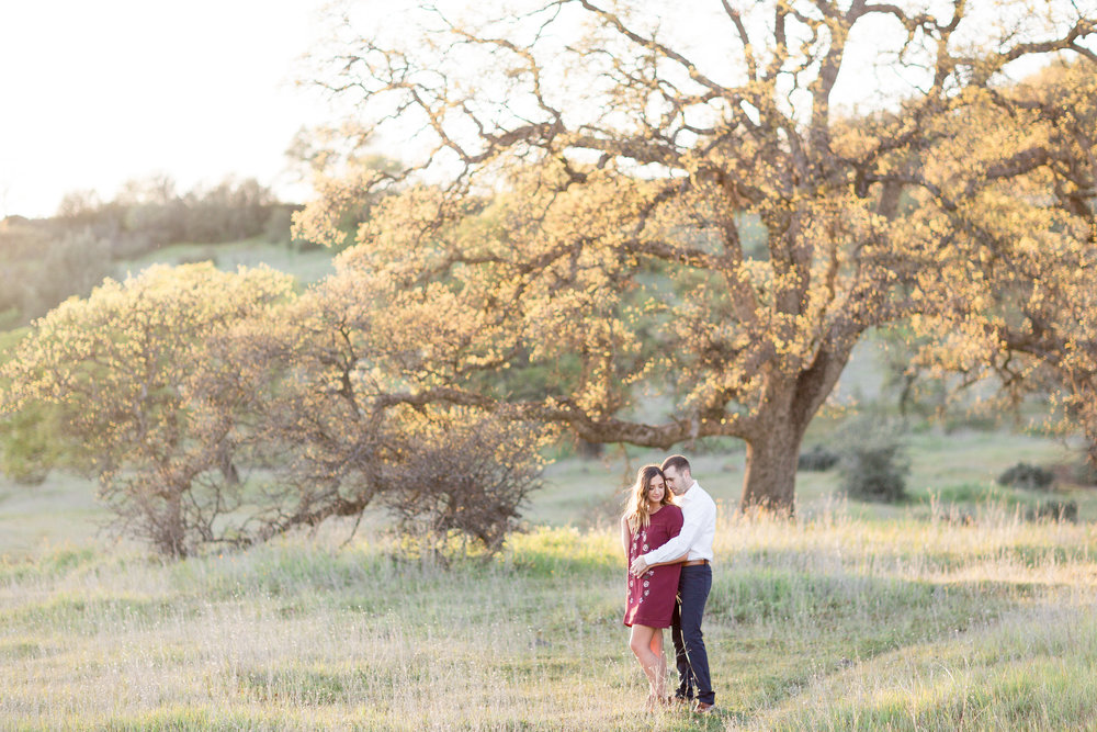 Upper-Park-Chico-Engagement-Photos-85.jpg