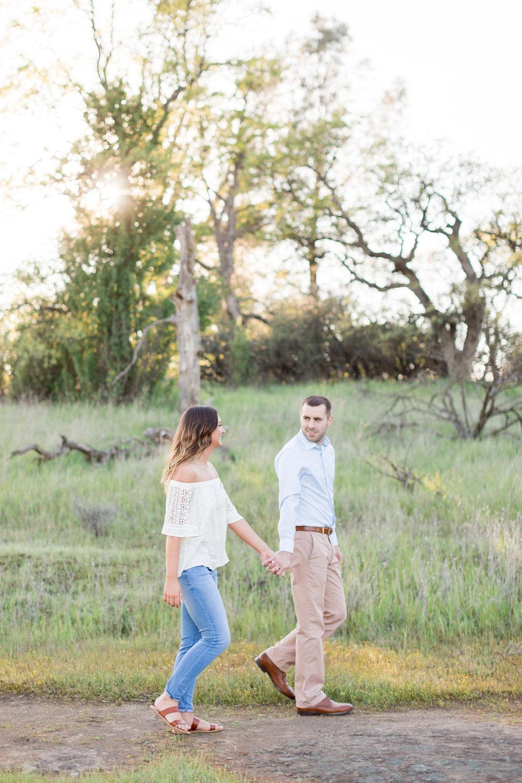 Upper-Park-Chico-Engagement-Photos-22.jpg