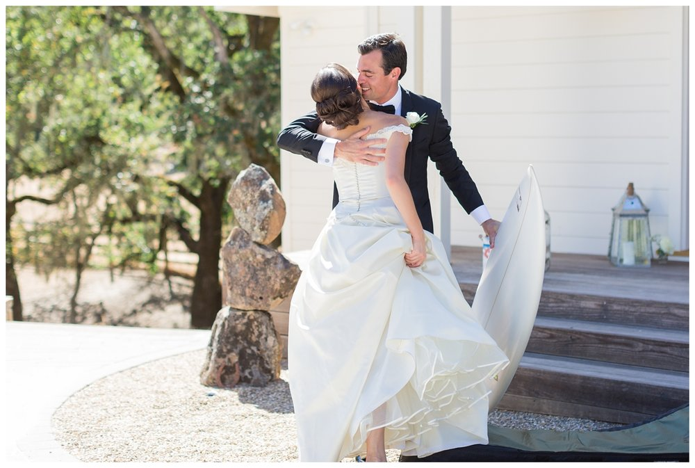 Jack-London-State-Park-Wedding-Photos_2627.jpg