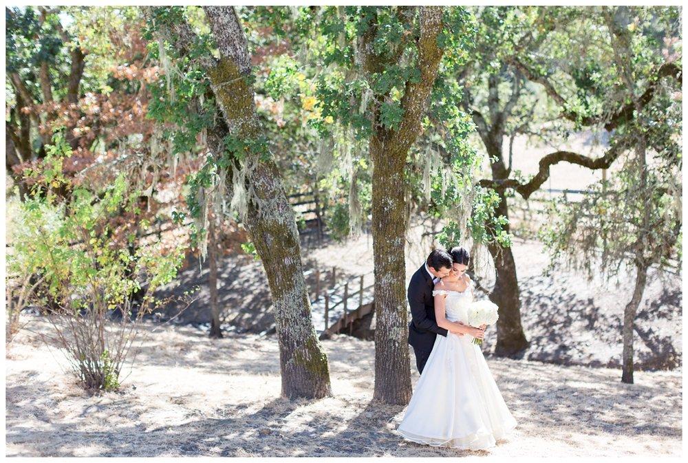 Jack-London-State-Park-Wedding-Photos_2635.jpg
