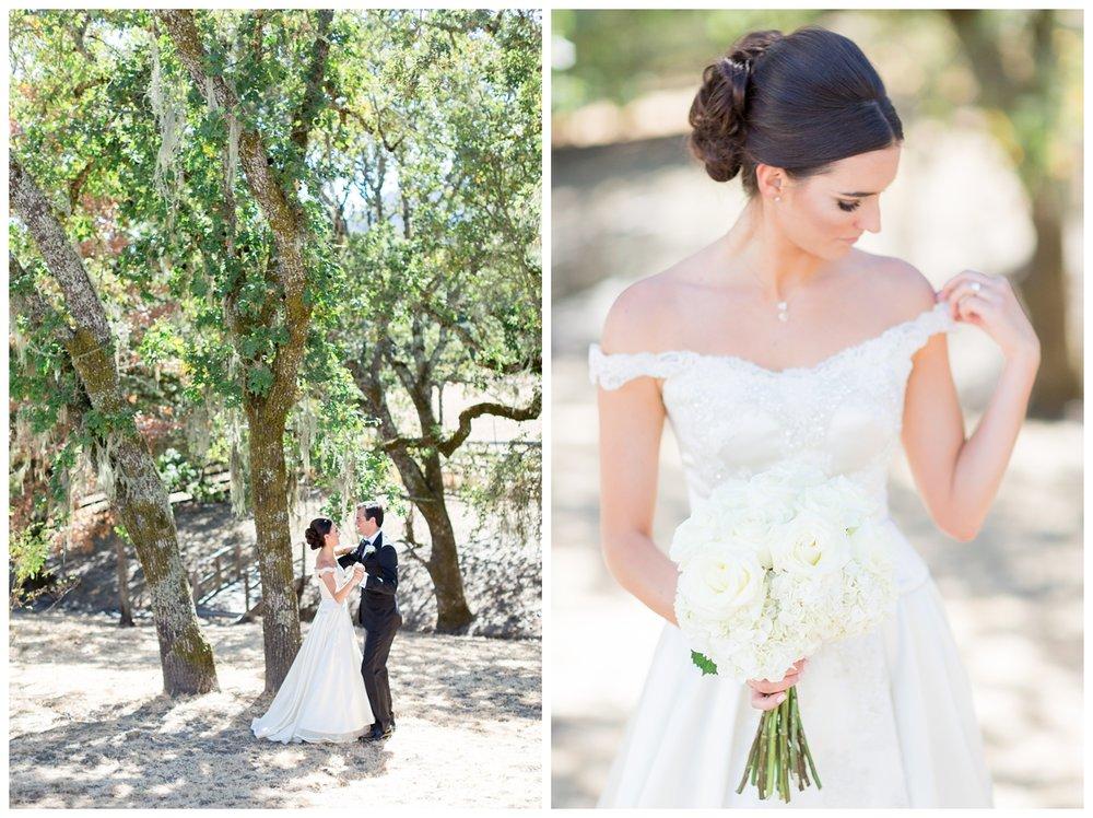 Jack-London-State-Park-Wedding-Photos_2647.jpg