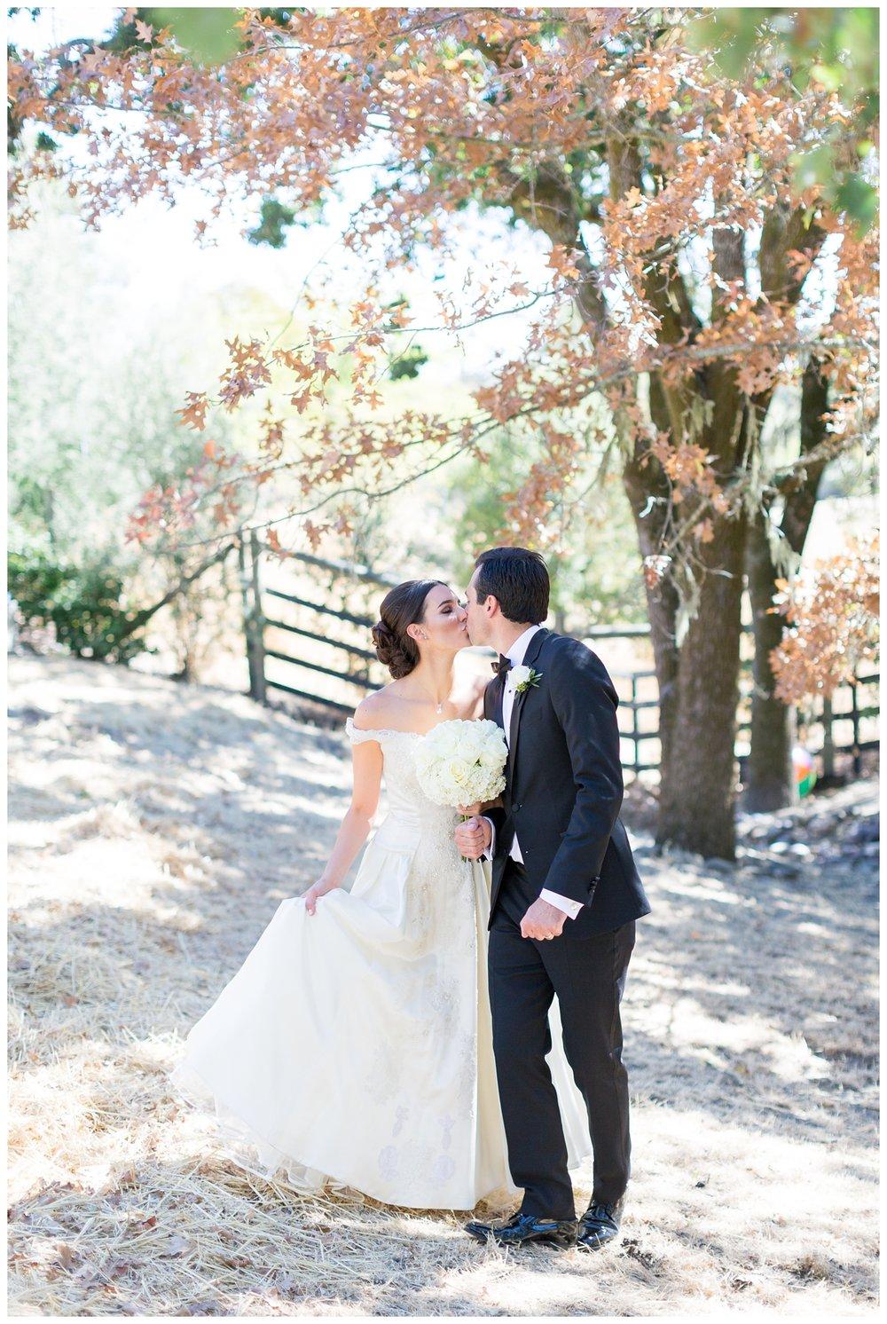 Jack-London-State-Park-Wedding-Photos_2631.jpg