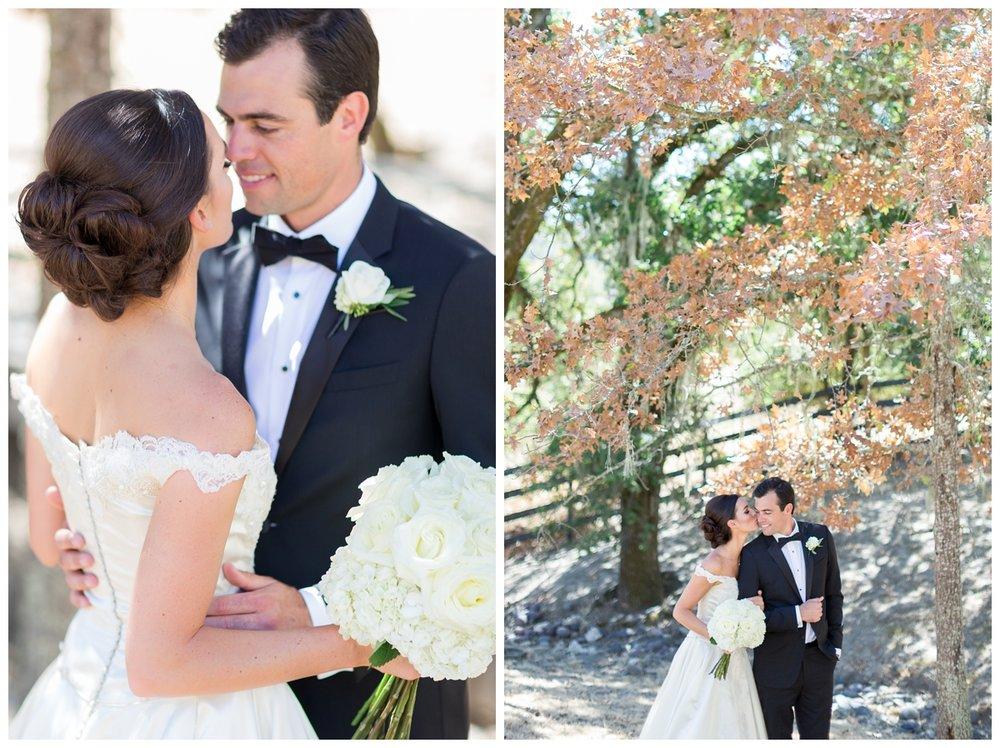 Jack-London-State-Park-Wedding-Photos_2638.jpg