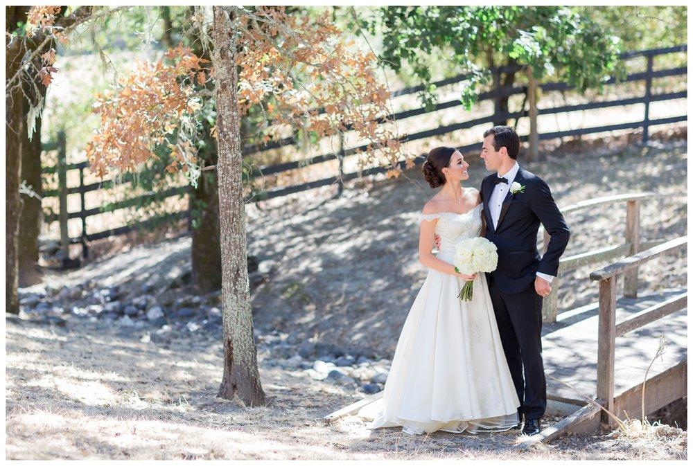 Jack-London-State-Park-Wedding-Photos_2629.jpg