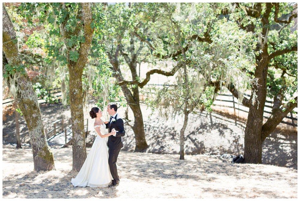 Jack-London-State-Park-Wedding-Photos_2636.jpg