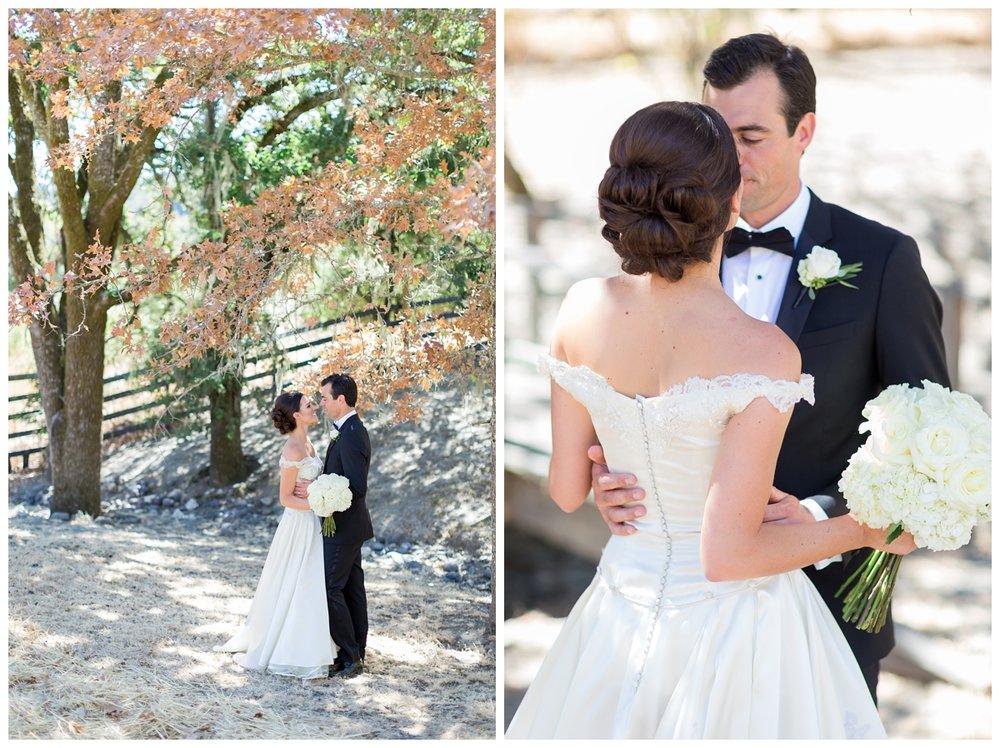 Jack-London-State-Park-Wedding-Photos_2645.jpg