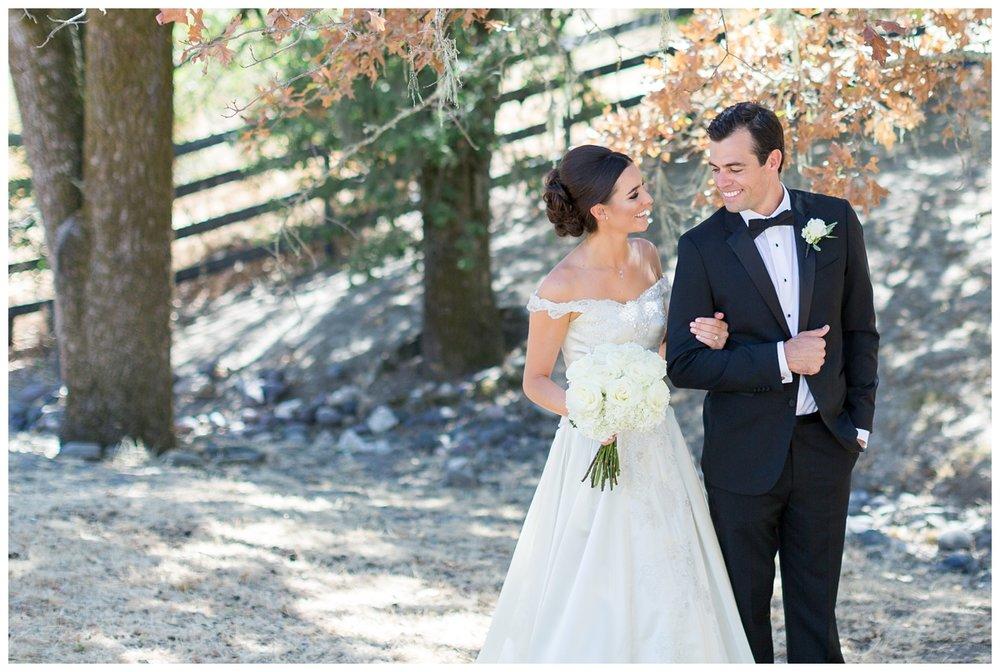 Jack-London-State-Park-Wedding-Photos_2646.jpg