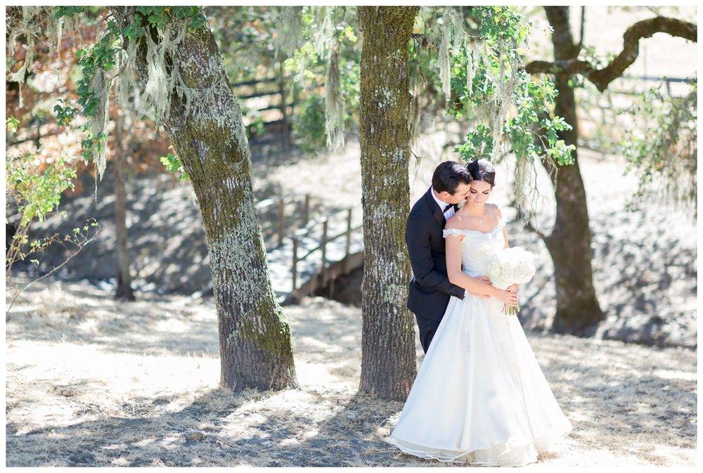 Jack-London-State-Park-Wedding-Photos_2634.jpg