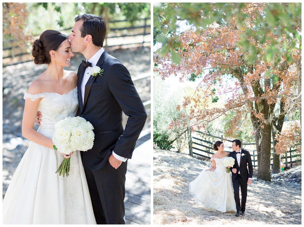 Jack-London-State-Park-Wedding-Photos_2642.jpg