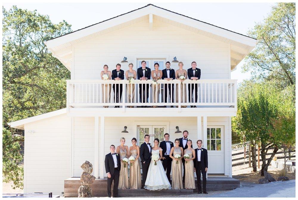 Jack-London-State-Park-Wedding-Photos_2649.jpg