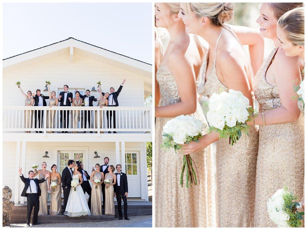 Jack-London-State-Park-Wedding-Photos_2650.jpg