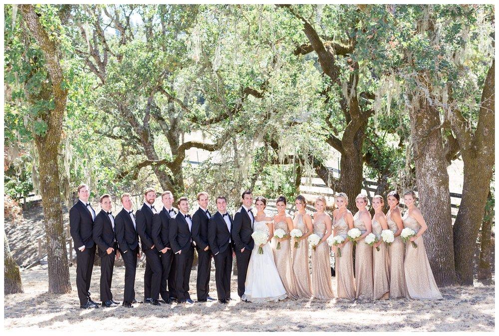 Jack-London-State-Park-Wedding-Photos_2651.jpg
