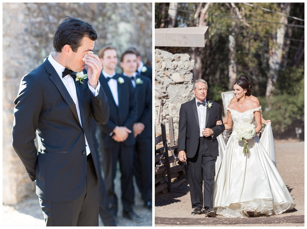Jack-London-State-Park-Wedding-Photos_2678.jpg
