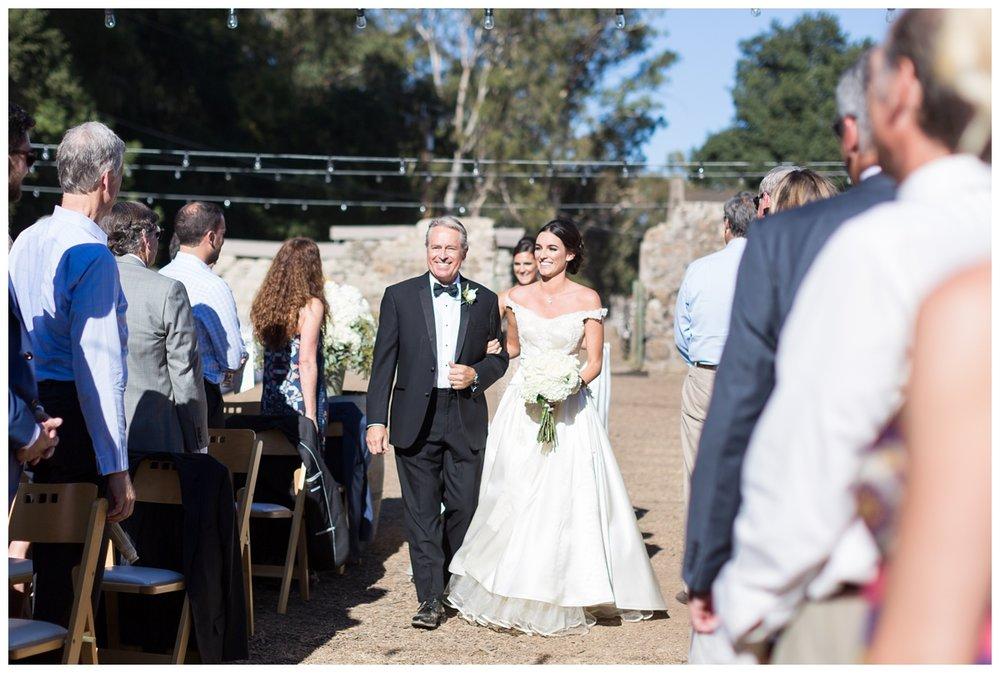 Jack-London-State-Park-Wedding-Photos_2679.jpg