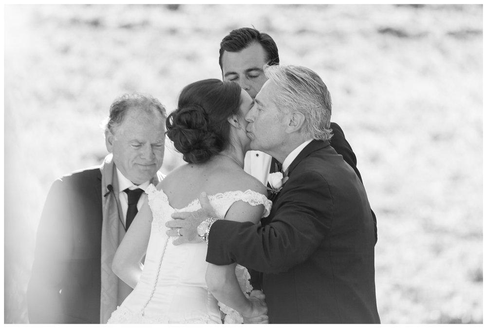 Jack-London-State-Park-Wedding-Photos_2680.jpg