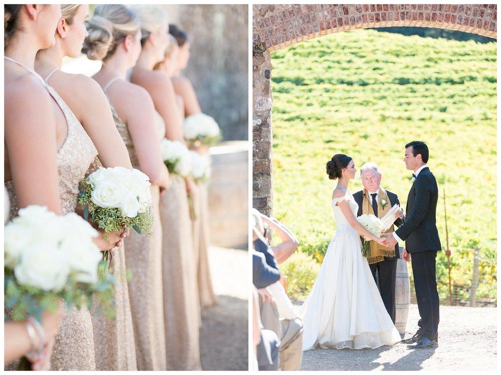 Jack-London-State-Park-Wedding-Photos_2683.jpg