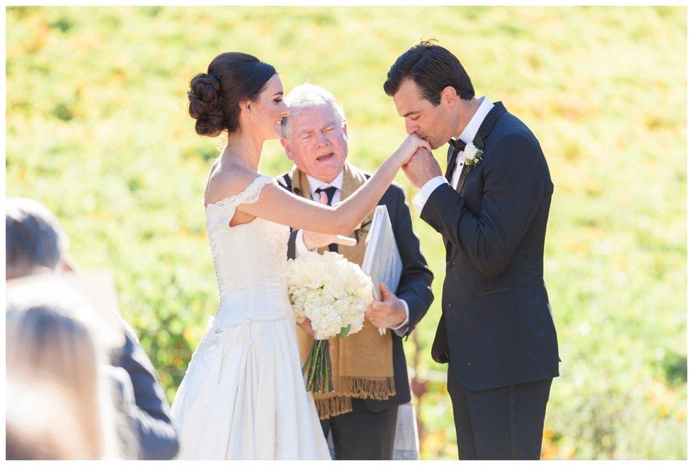 Jack-London-State-Park-Wedding-Photos_2682.jpg