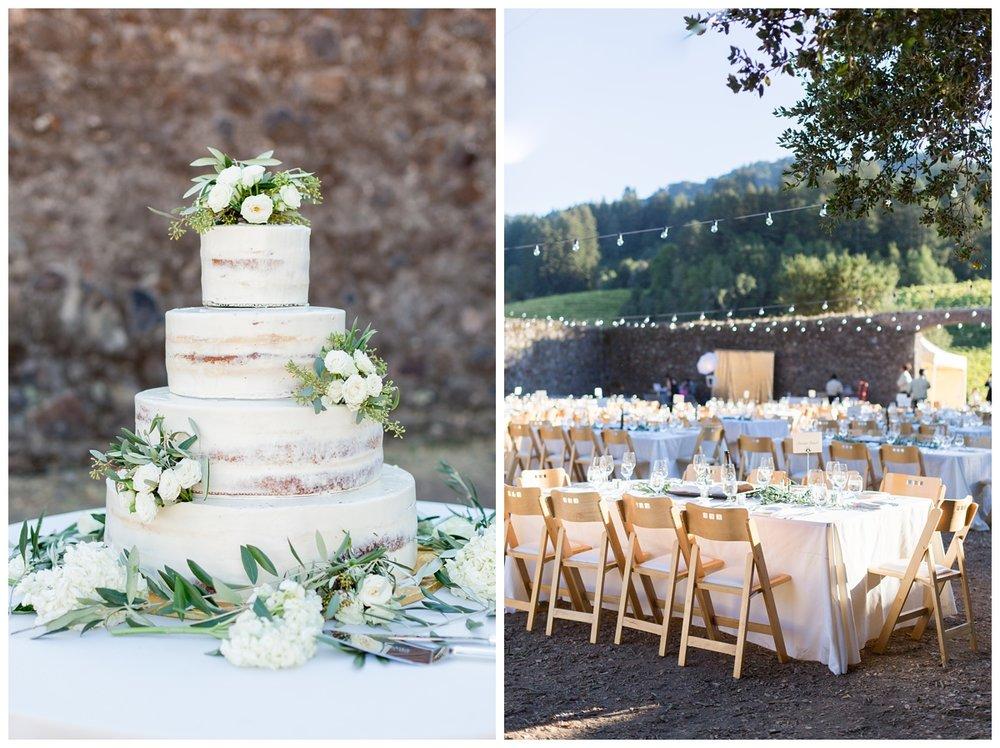 Jack-London-State-Park-Wedding-Photos_2698.jpg