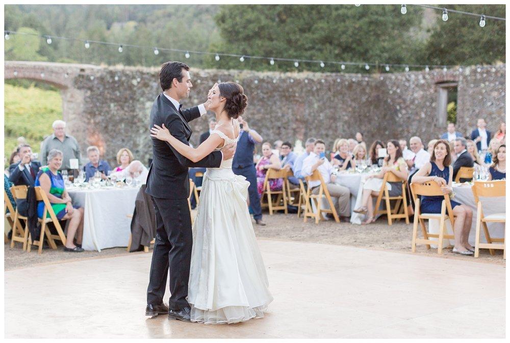 Jack-London-State-Park-Wedding-Photos_2713.jpg