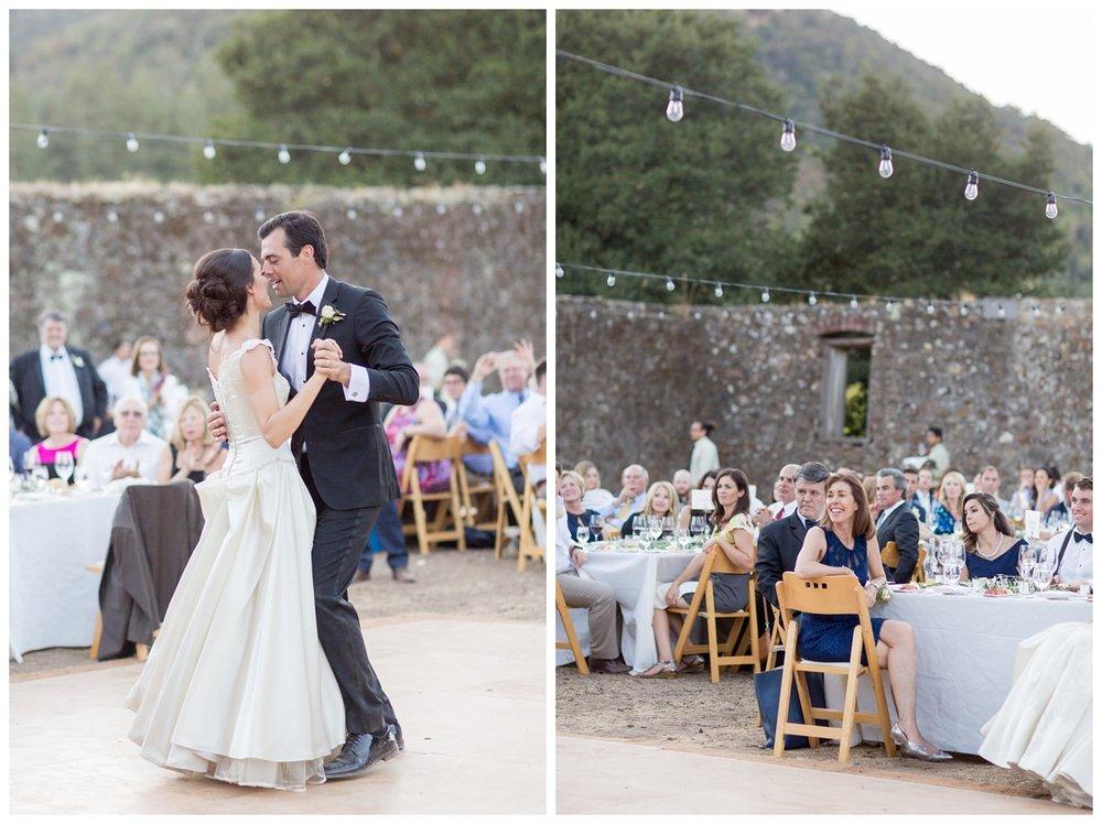 Jack-London-State-Park-Wedding-Photos_2721.jpg