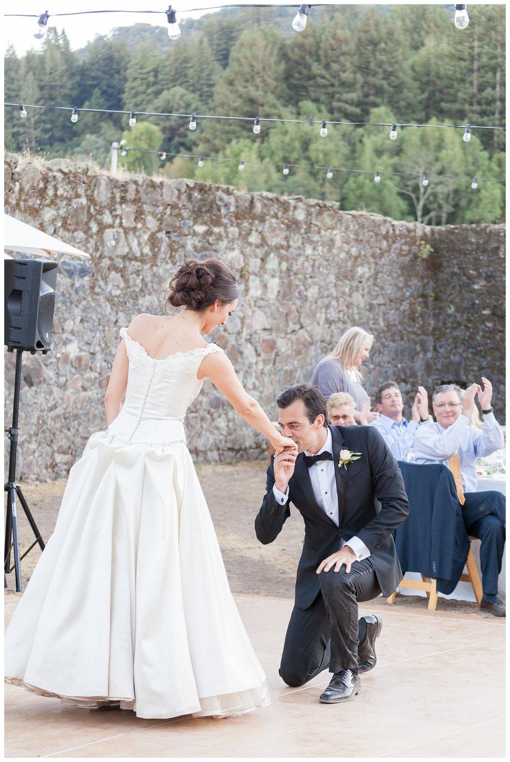 Jack-London-State-Park-Wedding-Photos_2723.jpg