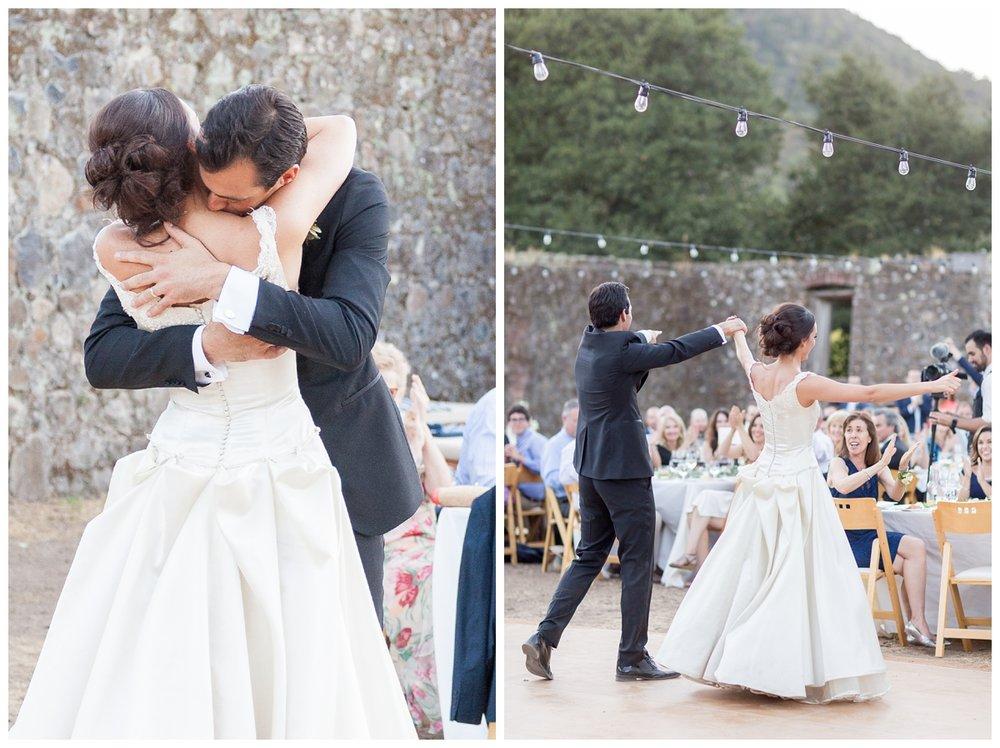 Jack-London-State-Park-Wedding-Photos_2720.jpg