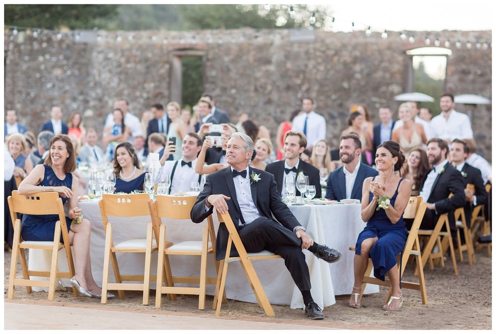 Jack-London-State-Park-Wedding-Photos_2717.jpg