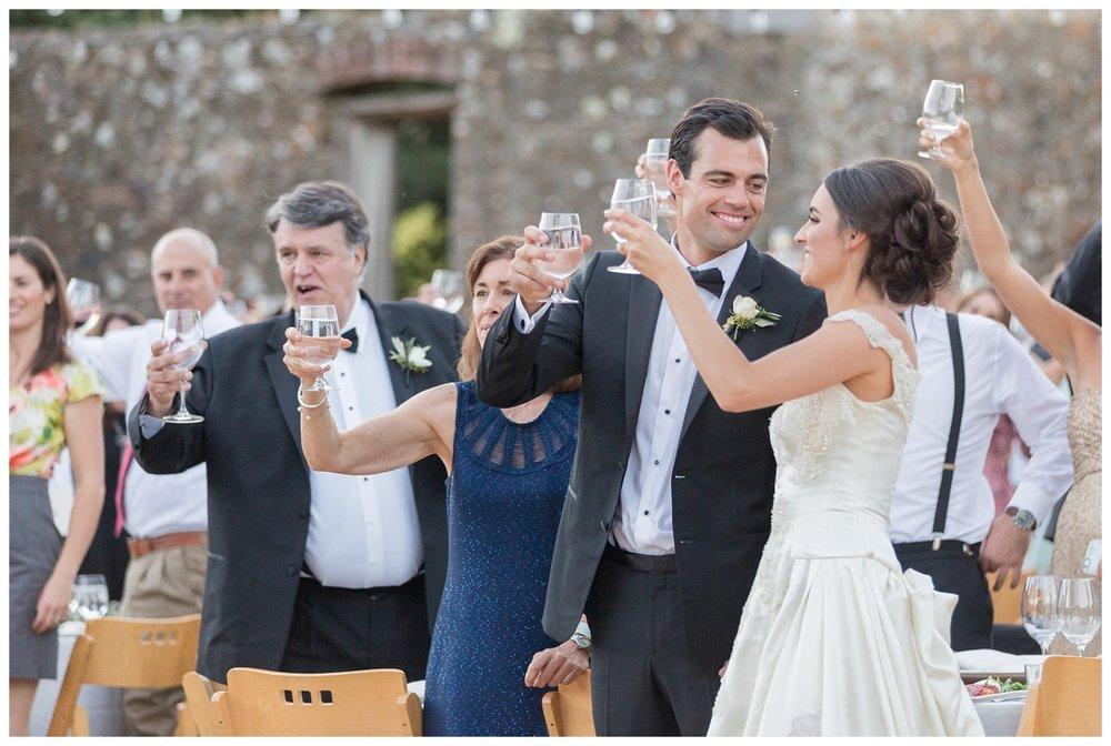 Jack-London-State-Park-Wedding-Photos_2726.jpg