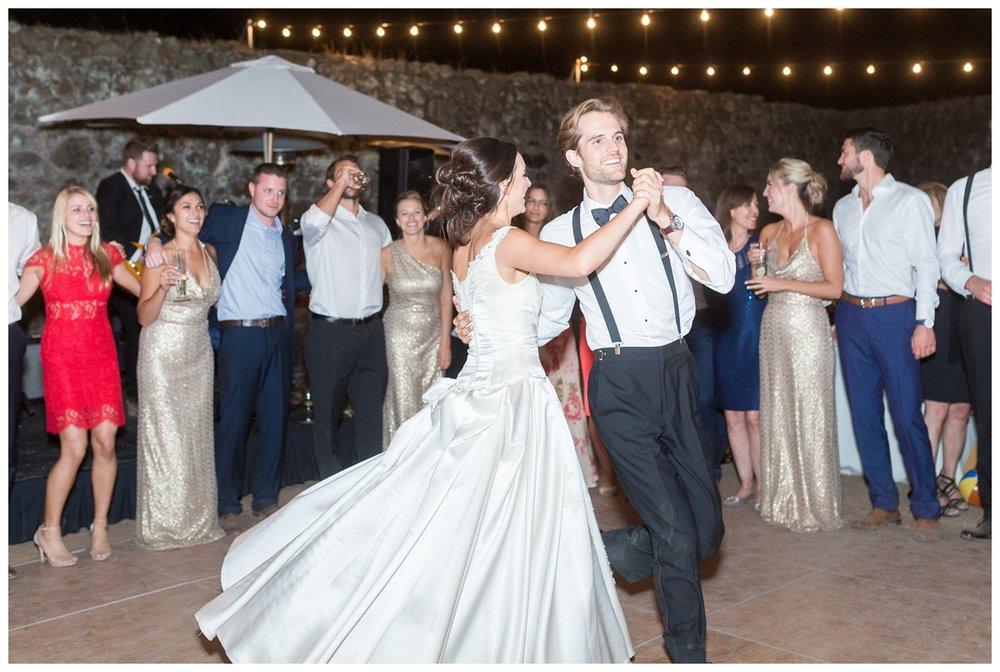 Jack-London-State-Park-Wedding-Photos_2756.jpg