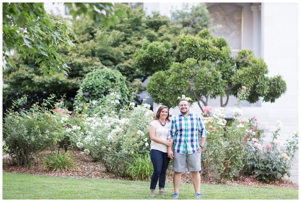 Sacramento-State-Capitol-Engagement-Photographer_1102.jpg